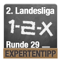 http://static.ligaportal.at/images/cms/thumbs/wien/expertentipp/29/expertentipp-2-landesliga.png