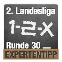 http://static.ligaportal.at/images/cms/thumbs/wien/expertentipp/30/expertentipp-2-landesliga.png