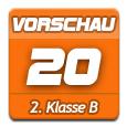 http://static.ligaportal.at/images/cms/thumbs/wien/vorschau/20/2-klasse-b-runde.png
