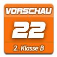 http://static.ligaportal.at/images/cms/thumbs/wien/vorschau/22/2-klasse-b-runde.png