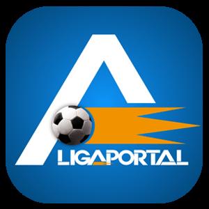 Ligaportal Fußball-App