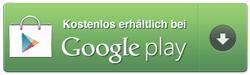 Ligaportal Live-TIcker App für Android im Google Play Store herunterladen