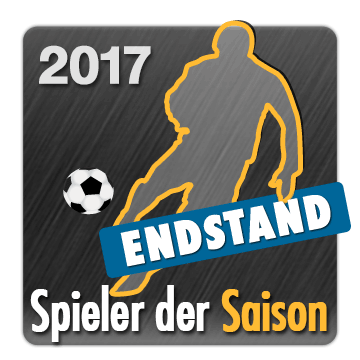 http://static.ligaportal.at/images/promo/voting2017/spieler-der-saison-2017-endstand.png