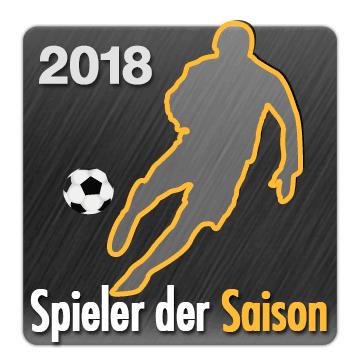 """Regionalliga West: Wähle den """"containerdienst24.at"""" Spieler der Saison 2017/2018!"""