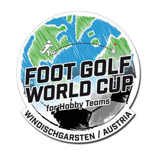 Erste Footgolf Weltmeisterschaft für Hobby-Teams