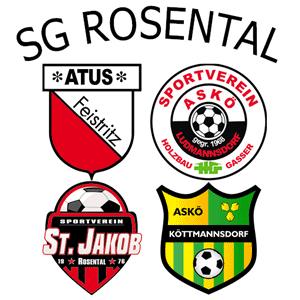 SG Rosental