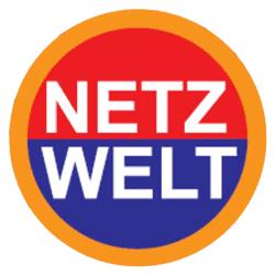 Netzwelt Telko 1