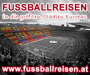 RES Touristik - www.fussballreisen.at