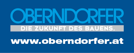 Oberndorfer - Die Zukunft des Bauens