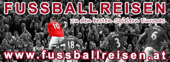 RES Touristik - www.fussballreisen.at