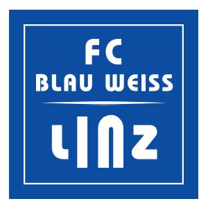 Team - FC Blau-Weiß Linz