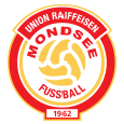 Team - Union Raiffeisen Mondsee