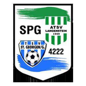 TSV St. Georgen/G