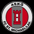 St. Michael/Lav.