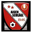 Aigen/Schlägl