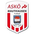 Team - ASKÖ Mauthausen