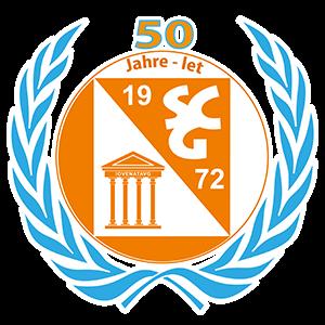 SC Globasnitz