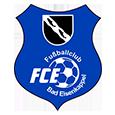 FC Eisenkappel