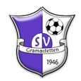 Team - SV Gramastetten