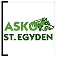 Team - ASKÖ St. Egyden