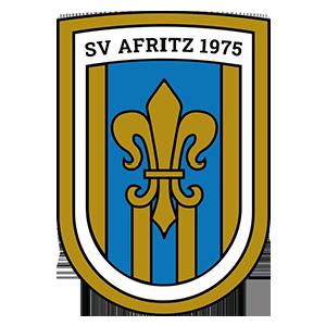 SV Afritz
