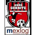 ASKÖ Gurnitz