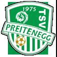 TSV Preitenegg
