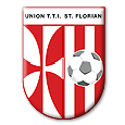St. Florian Juniors