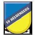 SV Heldenberg