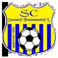 Sarasdorf/T. SC