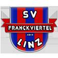 SV Chemie Linz