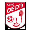 Team - ASKÖ Oedt