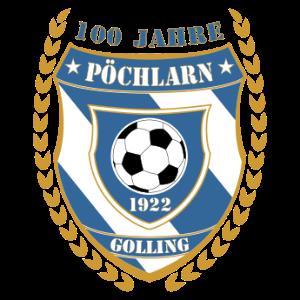 Team - SV HOGE Bau Pöchlarn-Golling