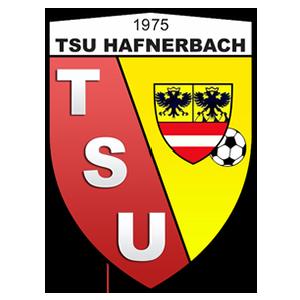 Team - TSU Hafnerbach