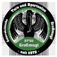 ÖTSU Großmugl