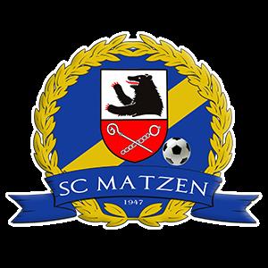 SC Matzen