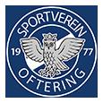 Team - SV Oftering