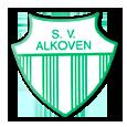 SV Alkoven