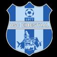 USC Eibesthal