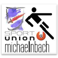 Michaelnbach