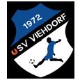 USV Viehdorf