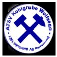 ATSV Kohlgrube/W.