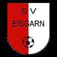 SV Eisgarn