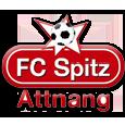 Team - FC Attnang