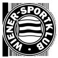 Team - Wiener Sportklub