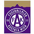 Team - FK Austria Wien Amateure