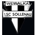SG Traiskirchen/Sollenau