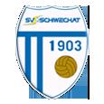Team - SV Schwechat