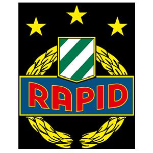 Team - SK Rapid II