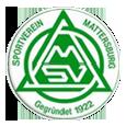 SV Mattersburg Am.